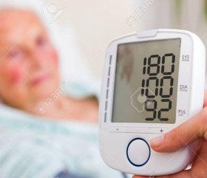 tribesztán és magas vérnyomás lehetséges-e fürdeni magas vérnyomással
